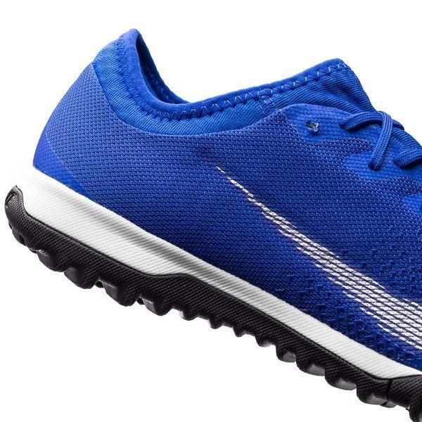 info for dc4ca ec4c1 Сороконожки Nike Mercurial VaporX 12 Pro TF