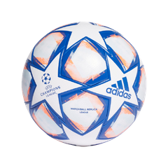Футбольный мяч Adidas official match ball of Champions League 2020/2021 Final