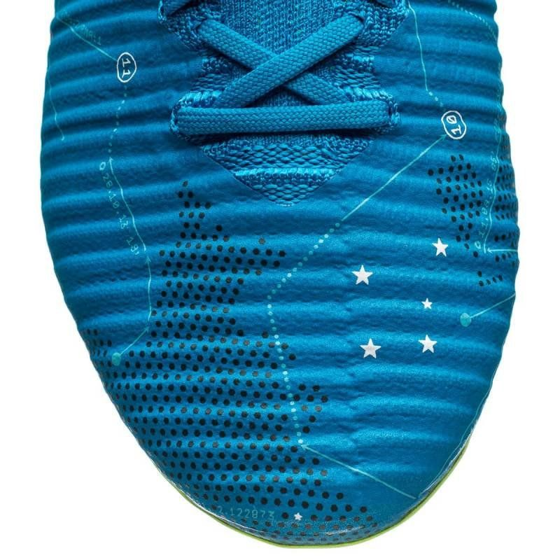 Бутсы Nike Mercurial Victory VI FG NJR Written in the Stars - Blue Orbit  White Armory Navy faf4204247c51