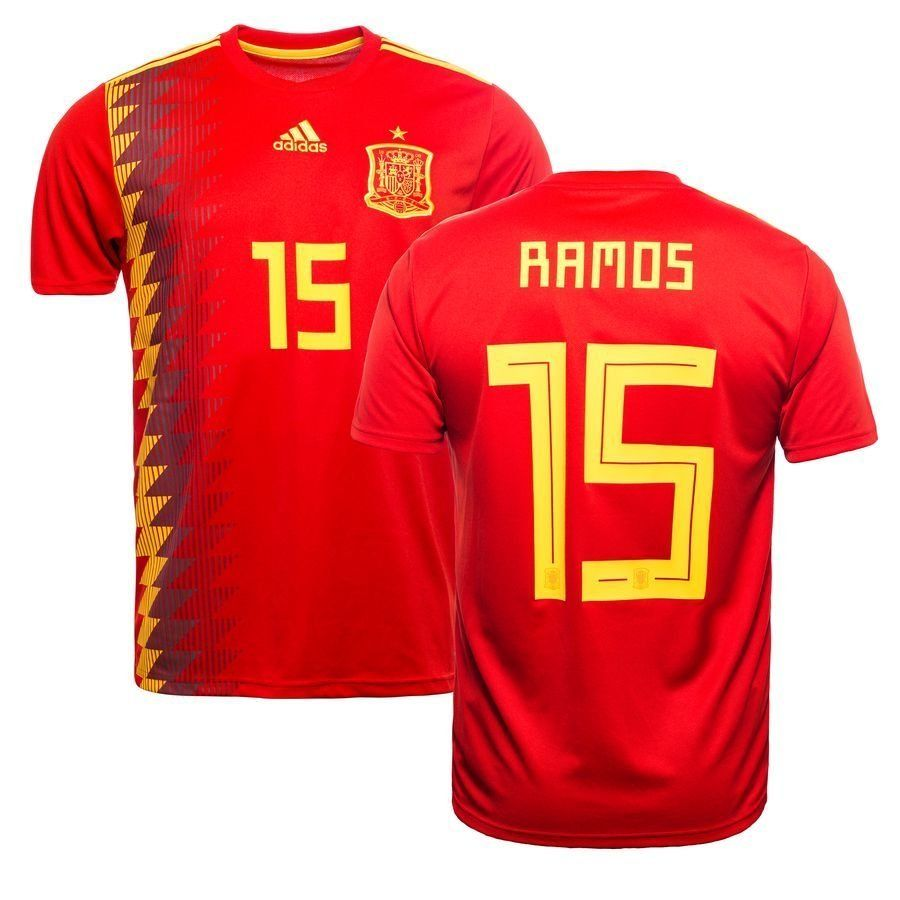 Капитанская повязка сборной испании по футболу купить