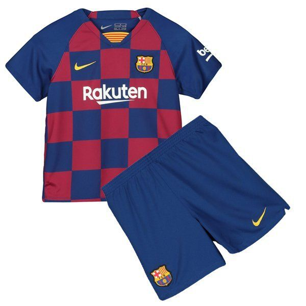 Футболные детские формы испания