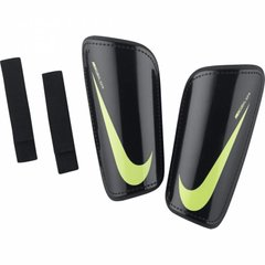 Футбольні щитки Nike Shin Pads Mercurial Hard Shell Slip In, Nike, Доросла