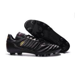 9a6c47151d7478 Бутси Adidas Copa Mundial FG Black, Черный, Adidas, Чоловіча, Чорний, 40