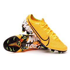 Бутсы Nike Mercurial Superfly 7 Elite FG Orange, Красный, 2018/2019, ПСЖ, 39