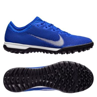 05ddbdf556bfec Сороконожки Nike Mercurial VaporX 12 Pro TF, Nike, Мужская, 39, TF  многошиповки