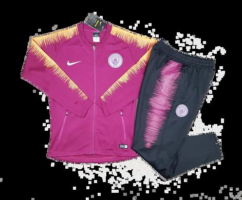2afc5907e2faff Спортивний костюм Манчестер Сіти (MCSK001), Доросла, Чоловіча, Манчестер  Сіті