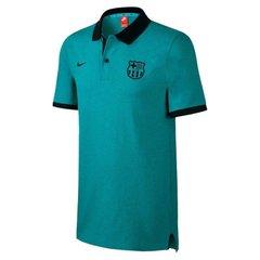 Купити футболку поло футбольну a3bbb60de0d4d