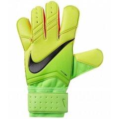 Купити воротарські рукавиці в Україні для дітей і дорослих  f4f5ebf5e0d54
