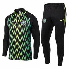 4693a33fa73132 Купити тренувальний костюм для футболу в Києві: спортивний, чоловічий