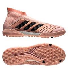 competitive price 01b45 bccc1 Сороконожки Adidas Predator Tango 18+ TF, Adidas, Мужская, 39, TF  многошиповки