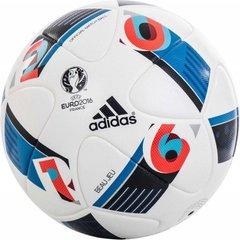 Купити футбольний м яч в Києві. Професійний 2d8462a53f493