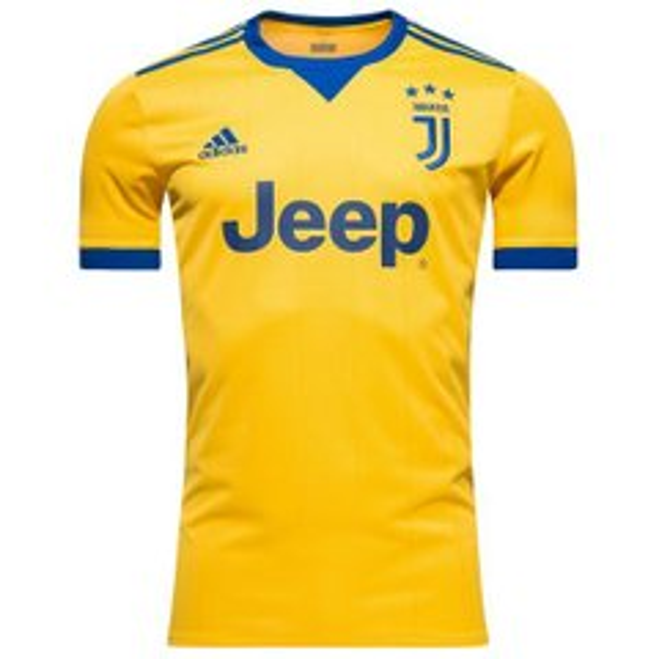 Футбольная форма Ювентуса купить футболку Ювентус в Украине  83a5b6be95204