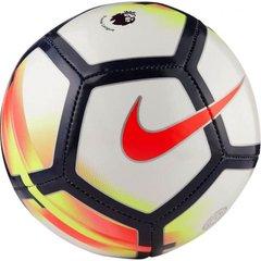 Мяч футбольний Nike Football Skills Premier League c4c561016a8ba