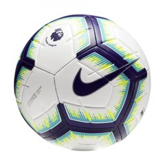 Мяч футбольный Nike Football Premier League Blue, Nike
