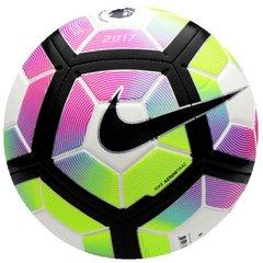 Купити футбольний м яч Найк в Києві. Професійний b2dc66047f903