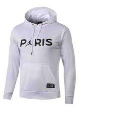 e02741205ff1af Спортивний чоловічий одяг купити в Києві в інтернет-магазині SPORT-X